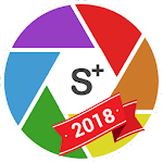 S Photo Studio: Pic Editor & Collage Maker 3.0