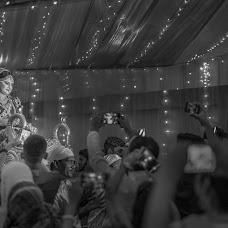Wedding photographer Amit Bose (AmitBose). Photo of 30.07.2018