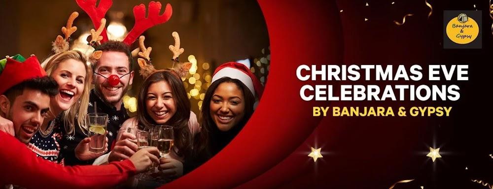 best-christmas-parties-in-bangalore_banjara_and_gypsy