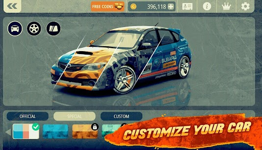 Sport Racing App Download For Android 3