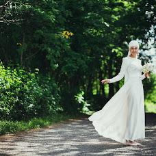 Wedding photographer Ilsur Gareev (ilsur). Photo of 05.07.2017