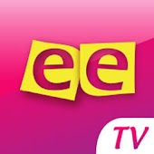 Keeng TV – Mạng xã hội âm nhạc