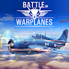 Battle of Warplanes: Air Jeu