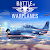 Battle of Warplanes: Airplane Games War Simulator file APK for Gaming PC/PS3/PS4 Smart TV