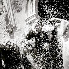 Wedding photographer Eduardo Blanco (Eduardoblancofot). Photo of 04.09.2017