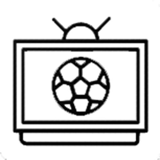 WeekEnd Foot TV Icon