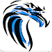 EagleMania icon