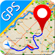 Atlas Transportation, Earth GPS Maps, Route Finder Download on Windows