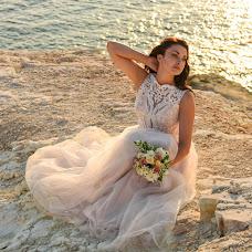Vestuvių fotografas Raisa Panayotova (Rayapanayot). Nuotrauka 21.06.2019