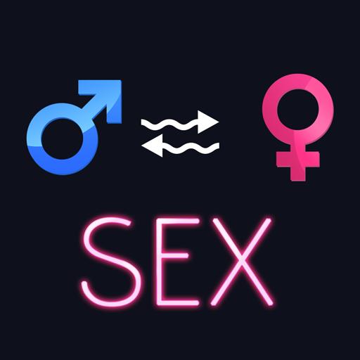 性愛遊戲性高峰 休閒 App LOGO-硬是要APP