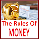 Money Rules : The Rules Of Money Download for PC Windows 10/8/7