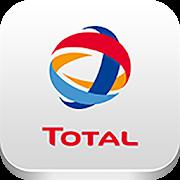Total Investors for Smartphone
