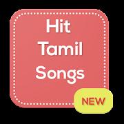 App Hit Tamil Songs APK for Windows Phone