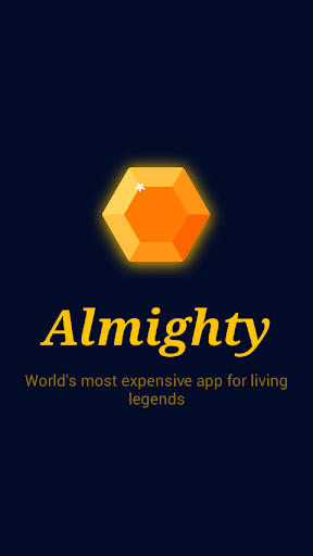 world most expensive app
