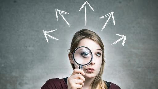 Entreprendre en Franchise comment trouver de l'information