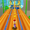 SubWay Surf : Boy Run
