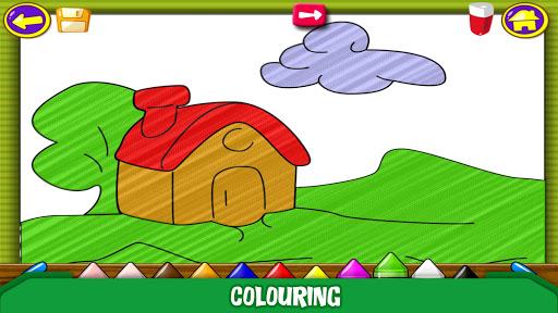 Download Twitty - Preschool & Kindergarten Learning Games 1.9.3 1