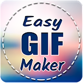 Easy GIF Maker + GIF Gallery!