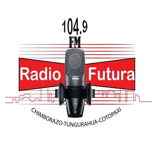 Radio Futura FM Riobamba