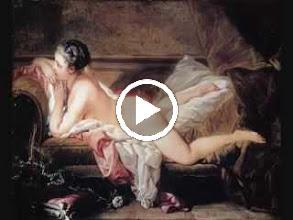 Video: Vivaldi Cantate Cessate, omai cessate RV684 Ah ch'infelice sempre -