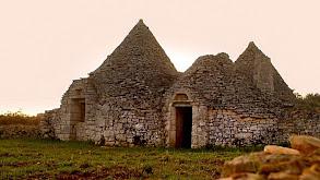 Puglia thumbnail