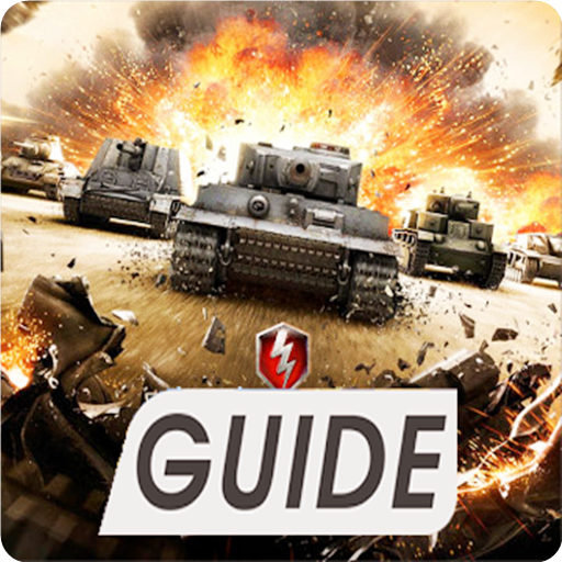 Guide And World of Tanks Blitz