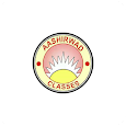 Aashirwad Classes