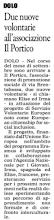 Photo: Il Gazzettino di Venezia (05.10.2015)