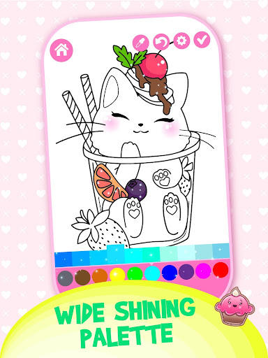 Animated Kids Coloring Book 3.2 Pc-softi 9