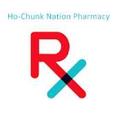 Ho-Chunk Nation Pharmacy
