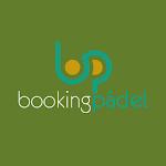 BookingPadel Icon