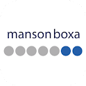 Manson Boxa Accountants icon