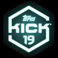 KICK: Footb.. file APK for Gaming PC/PS3/PS4 Smart TV