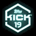 KICK: Cambiacromos de fútbol icon