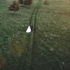 Wedding photographer Sebastian Blume (blume). Photo of 30.10.2017