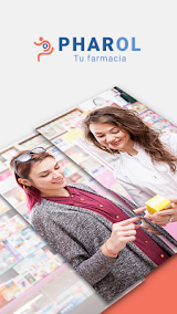 Pharol: Tú farmacia Apk Download Free for PC, smart TV
