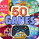 50Games Download for PC Windows 10/8/7