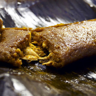 How to Make Puerto Rican Pasteles (paleo, AIP option)