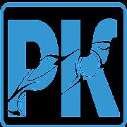 PetrolHead Kenya