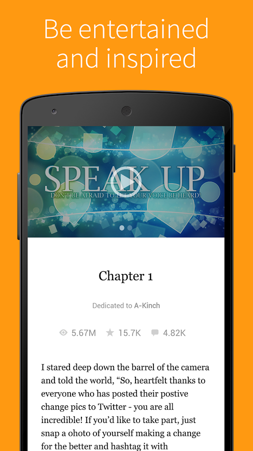 download ebook untuk android