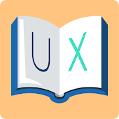 UX Guide