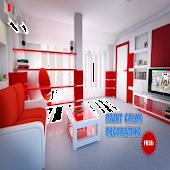 Paint Color Decorating APK download
