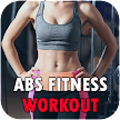 Abs Workout - Weight Loss At Home APK