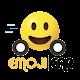Emojicar Android apk