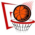 Youth Basketball Drills icon