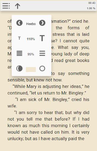 Sense and Sensibility (novel)