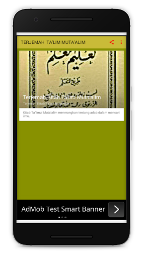 Pdf terjemah kitab safinah