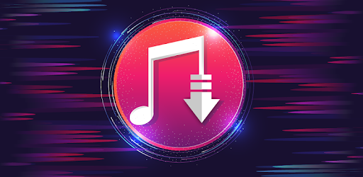 mp3 music download and search