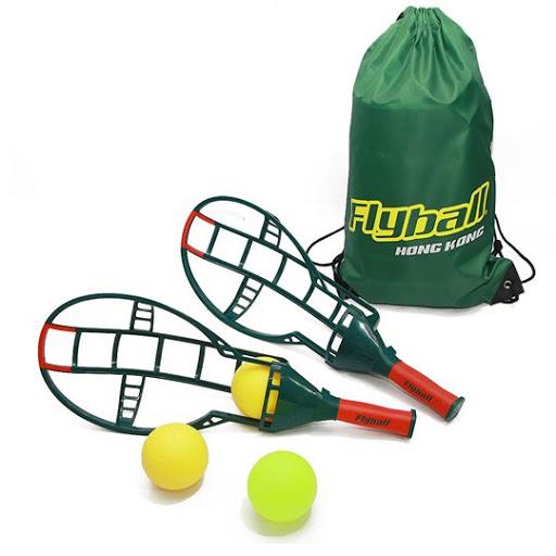 Flyball旋風球用品專賣店