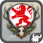 Hunting License Hesse APK icon